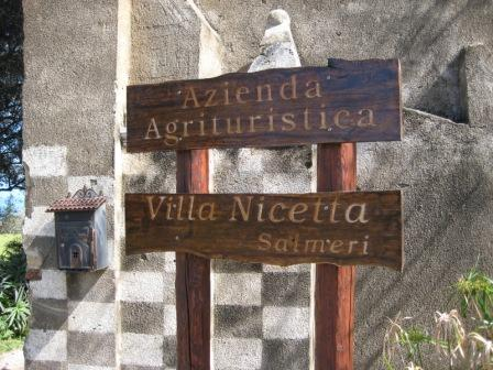 agriturismo-062.jpg