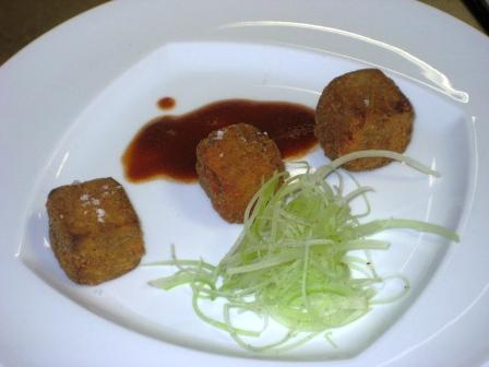 foodforlife-040