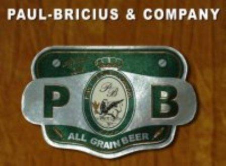 paulbricius