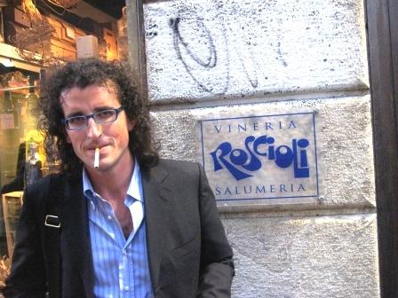 roscioli-037