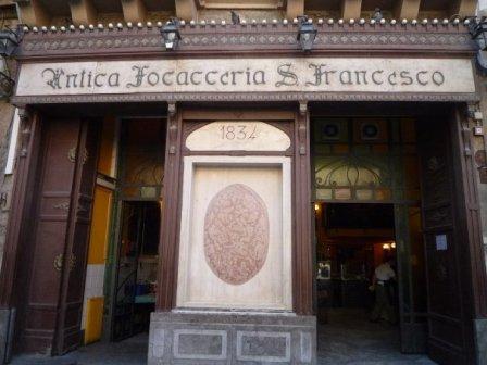 focacceria2
