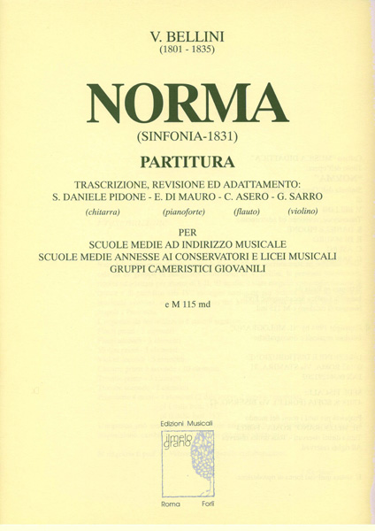 bellini-norma070