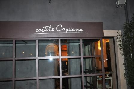 capuana-080