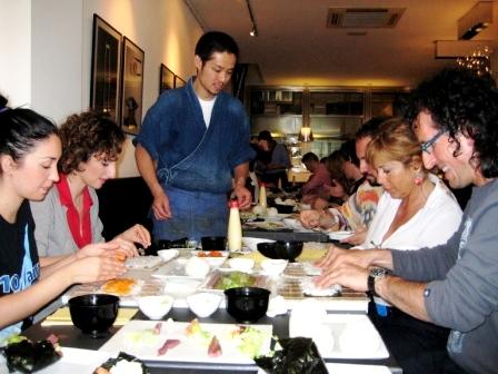 sushi4-085