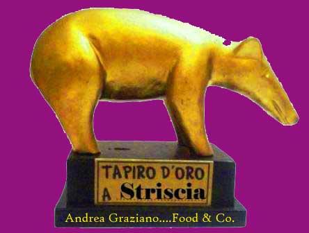 tapiro21