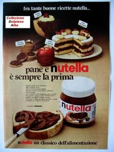 1973 Fra tante buone ricette..