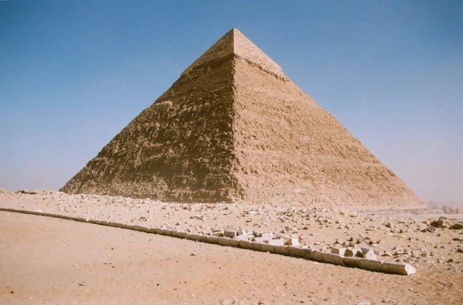 piramide-di-chefren-2