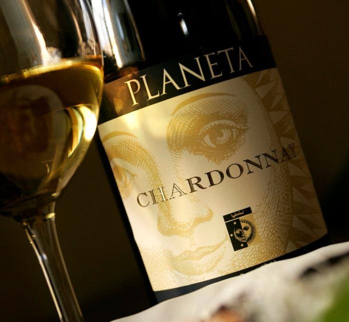 chardonnay-planeta1