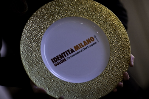 piatto_identita2012