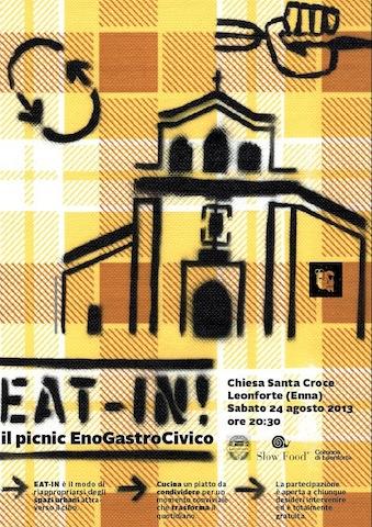 eatin_santacroce