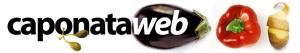 904x160-caponataweb-2